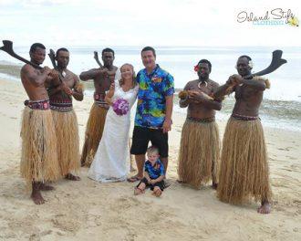Beach Weddings popular in Hawaii and worldwide.