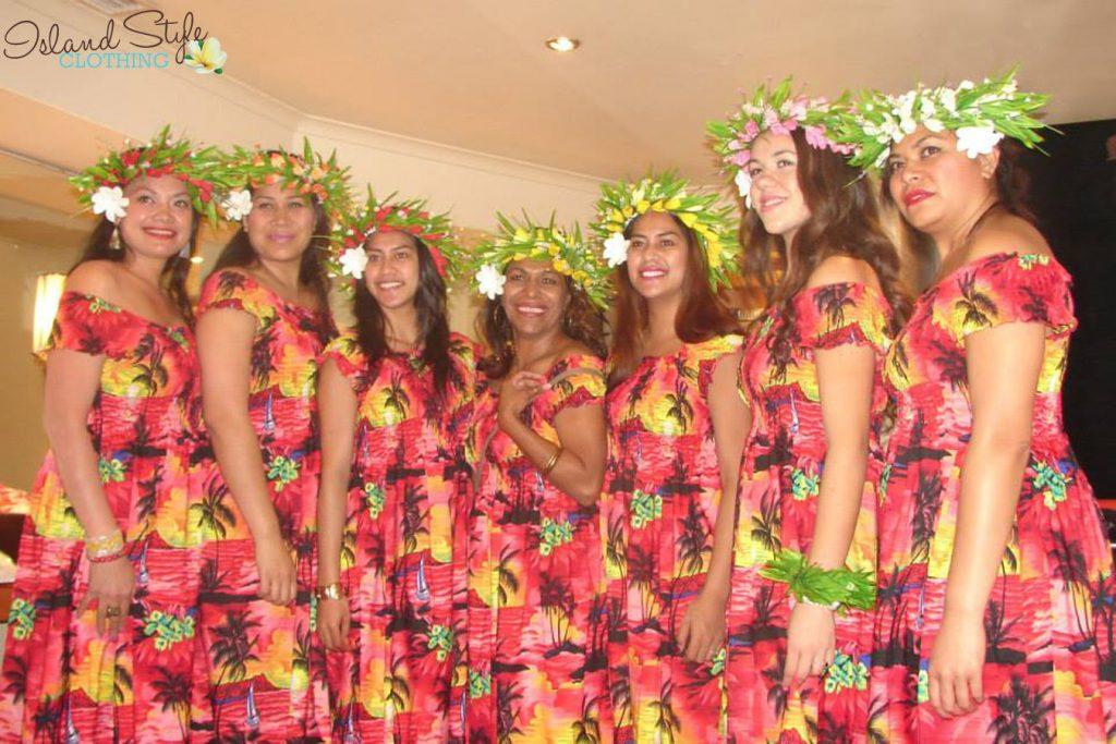 hawaiiandress_redsunset