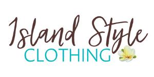 Island Style Clothing - ISLAND STYLE BUZZ